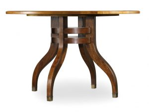 phf2016-palisade-48-round-dining-table