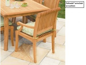phf2016-palisade-teak-arm-chair-w-cushion