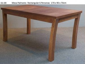 phf2016-palmares-rectangle-dining-table