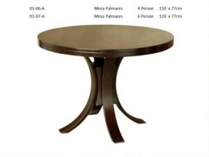 phf2016-palmares-round-dining-table-w-double-thick-top