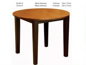 phf2016-palmares-round-dining-tables