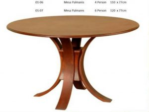 phf2016-palmares-roung-dining-table-w-pedestal-base