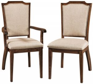 phf2016-palmer-dining-chairs-l2085
