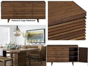 phf2016-paloma-ii-large-side-board