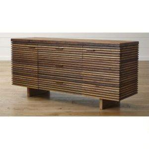 phf2016-paloma-ii-large-sideboard