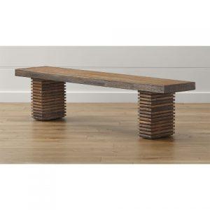 phf2016-paloma-ii-reclaimed-wood-bench