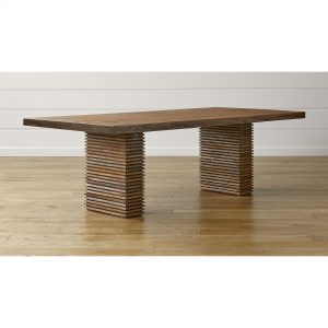 phf2016-paloma-ii-reclaimed-wood-dining-table