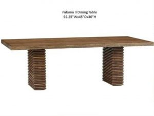phf2016-paloma-ii-rectangle-dining-table