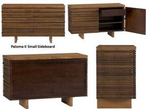 phf2016-paloma-ii-small-side-board