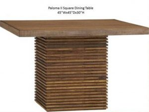phf2016-paloma-ii-square-dining-table