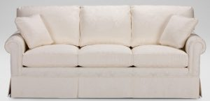 phf2016-paramount-panel-arm-full-size-sofa-sleeper