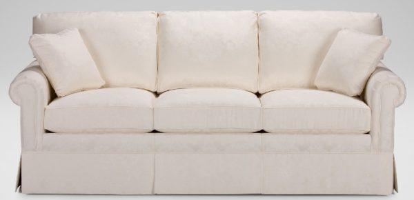 phf2016-paramount-panel-arm-full-size-sofa-sleeper