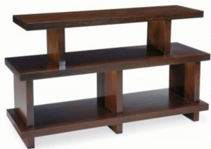 phf2016-park-west-console-table