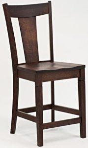phf2016-parkland-bar-stool-l3545