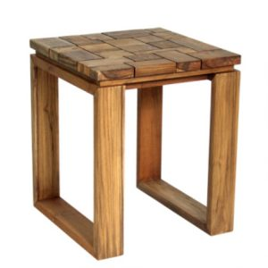 phf2016-patchwork-side-table-1