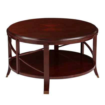 phf2016-pavilion-occasional-table