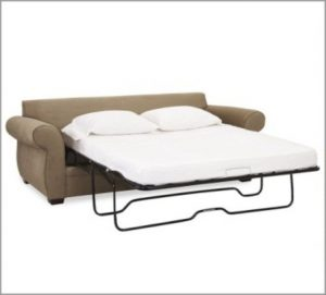 phf2016-pearce-sleeper-sofa