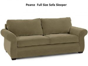 phf2016-pearce-sofa-sleeper