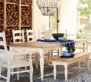phf2016-pearson-dining-table-chairs-and-benches
