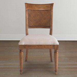 phf2016-pelham-bay-woven-back-side-chair