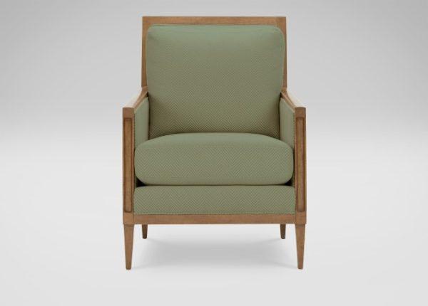 phf2016-petra-chair