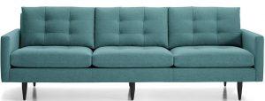 phf2016-petrie-100-grande-sofa