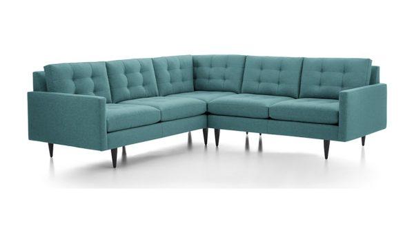 phf2016-petrie-2-piece-corner-sectional-sofa