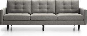 phf2016-petrie-grand-sofa