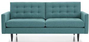 phf2016-petrie-sofa