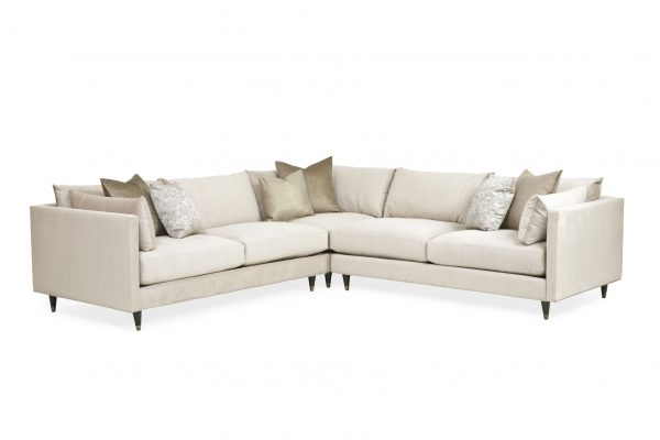 phf2016-pia-3-piece-sectional