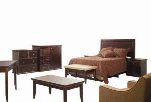 phf2016-playa-del-hermosa-hotel-furniture