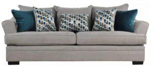 phf2016-prescott-sofa
