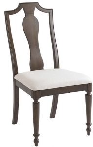 phf2016-provence-side-chair