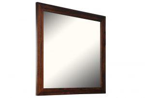 phf2016-quinn-mirror