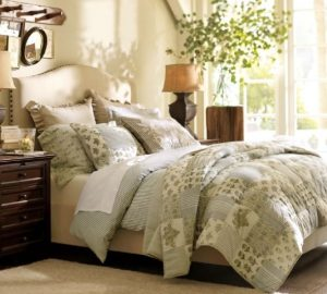 phf2016-raleigh-upholstered-camelback-tall-bed-and-headboard