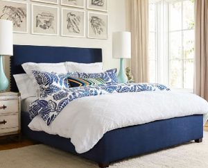 phf2016-raleigh-upholstered-square-tall-bed-and-headboard