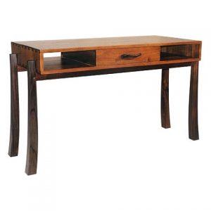 phf2016-rama-desk