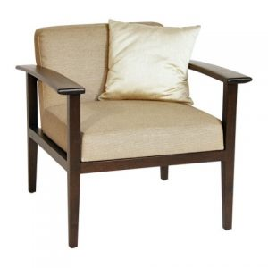 phf2016-retro-easy-chair