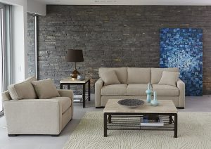 phf2016-radley-fabric-sofa