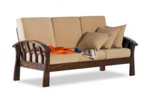 phf2016-raj-sofa
