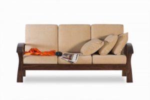 phf2016-raj-sofa-set-1