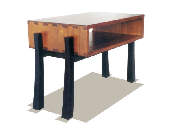 phf2016-rama-side-table-rbk-calvo