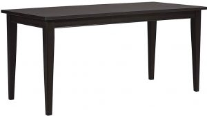 phf2016-rectangular-dining-table-36-inch-dz435