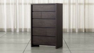phf2016-reed-6-drawer-chest