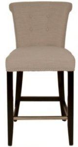 phf2016-regency-luxe-counter-stool