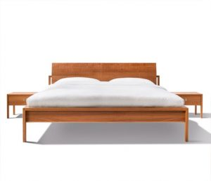 phf2016-relief-high-end-solid-hardwood-bed