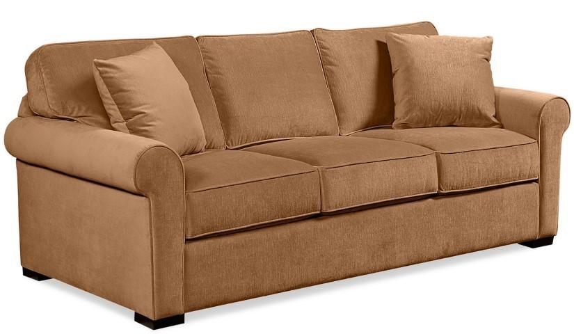 remo ii fabric sofa costa rican furniture