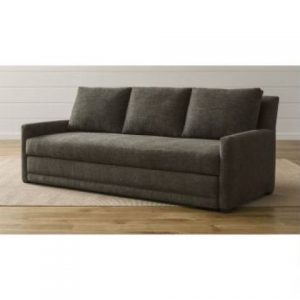 phf2016-reston-full-sleeper-sofa