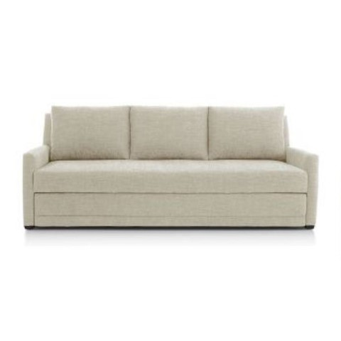 phf2016-reston-full-sleeper-sofa-ii