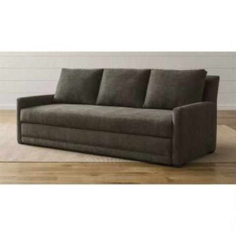 phf2016-reston-full-sleeper-sofa